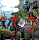 Avengers (Earth-19919) from Spider-Island Vol 1 5 0001.jpg