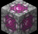 Enchanted Gravitite