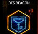 Beacon - Resistance