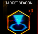 Beacon - Target