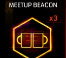 Beacon - Meetup