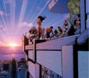 Spider-Island (Battleworld) from Spider-Island Vol 1 5 0002.jpg