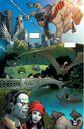 Spider-Island (Battleworld) from Spider-Island Vol 1 5 0001.jpg