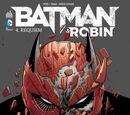 Requiem (Batman & Robin)