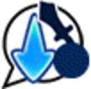 Battle-ATK Reduction Right Icon.png