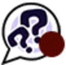 Battle-Confusion Right Icon.png