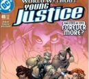 Young Justice (45)