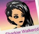 Shadow walker(d)