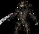 Хищник (Mortal Kombat)