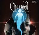 Charmed (TPB) 6