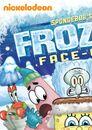 SpongeBob-Frozen-Faceoff-DVD.jpg