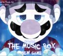 (Mario) The Music Box