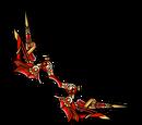Apollo: Sun Bow (Gear)