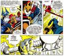 Stormbreaker from Thor Vol 1 339.jpg