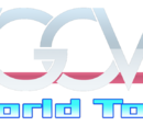 Season 12: VGCW: World Tour