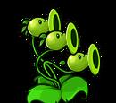 Plantas de mas de 300 soles