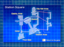 Map - Station Square.png