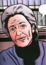 Mrs. Moore (Earth-616) from Alias Vol 1 22 0001.png