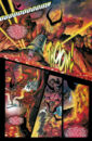 Surtur (Earth-616) from Thor Vol 2 85.jpg