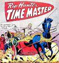 Rip Hunter 0003.jpg