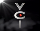 VCI.png