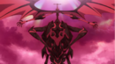 Abaddon (Anime).png