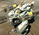 Combat roles