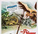 7th Voyage of Sinbad, The (1958)