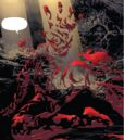 Invisible Man (Earth-61610) from Mrs. Deadpool and the Howling Commandos Vol 1 1 001.jpg
