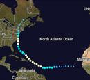 27280 Atlantic hurricane season