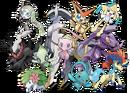 Evento Pokémon singulares del 20 aniversario.png