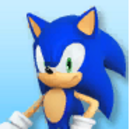 Sonic Generations (Sonic profile icon).png