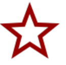 FNaF4 - Estrella.png