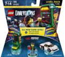 71235 Level Pack