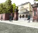 Universidad Seinan Gakuin