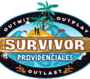 Survivor: Bhutan - All Stars
