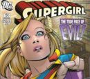 Supergirl (63)
