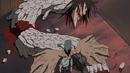 Sasuke Defeats Orochimaru.PNG
