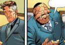 Fantastic Four (Earth-161) X-Men Forever Vol 2 10.jpg