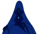 Blue Diamond/Designs