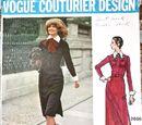 Vogue 2656