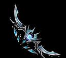 Master Bowgun (Gear)