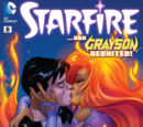Starfire Vol 2 8