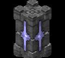 Slider Labyrinth Totem