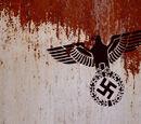 LOTM: A Draw of Kings: Deus.Ex.Machina Empire - Trailer