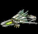 Heron (Gear)