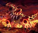 Hoenn Pokemon