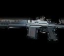 M39 EMR