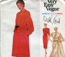 Vogue 2335 C