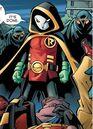 Gray Son Damian Wayne 0001.jpg